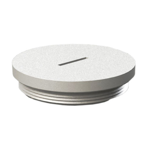 Lid to lay on for socket 7601/7602A