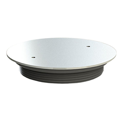 Lid to lay on for socket 7701E