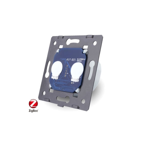 Inser smart series light switch 1 gear