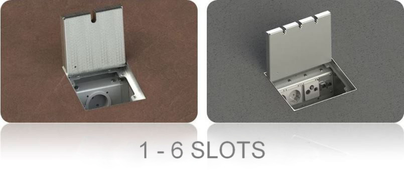 Floor-Box-System-1-6-Sockets