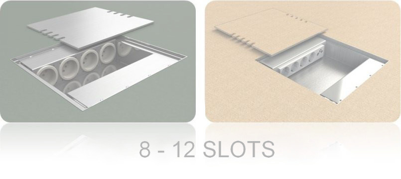 Floor-Box-System-8-12-Sockets-off