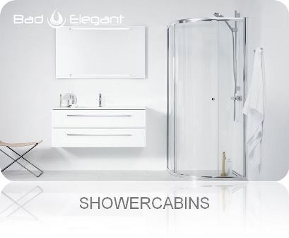 Showercabins